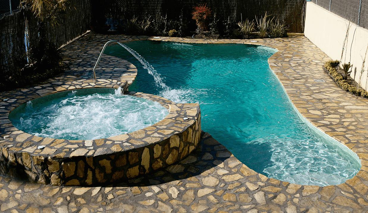 Piscinas en arroyomolinos productos para piscinas for Productos para piscinas