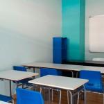 Clover´s Academia de idiomas en Arroyomolinos