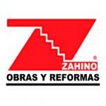 Obras Reformas Zahíno