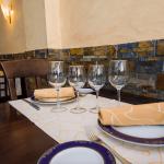 Restaurante Maredú