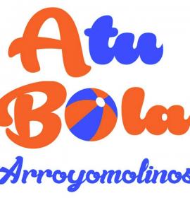 A tu Bola Arroyomolinos local de celebraciones