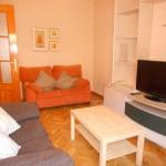 Alojamientos Europeos alquileres para estudiantes