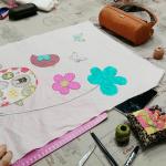 La tienda de Ana patchwork y manualidades