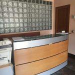 Atrium Inmobiliaria en Arroyomolinos