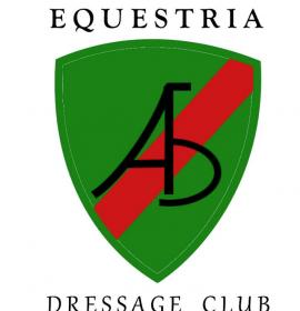 Equestria Dressage Club, escuela de equitación