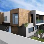 Consultoría 360º Inmobiliaria en Villaviciosa de Odón