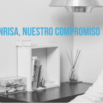 Cielo Dental Implantes Cigomáticos