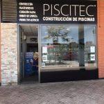 Piscitec
