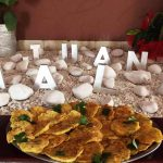 Mala Juana, tapas en Arroyomolinos
