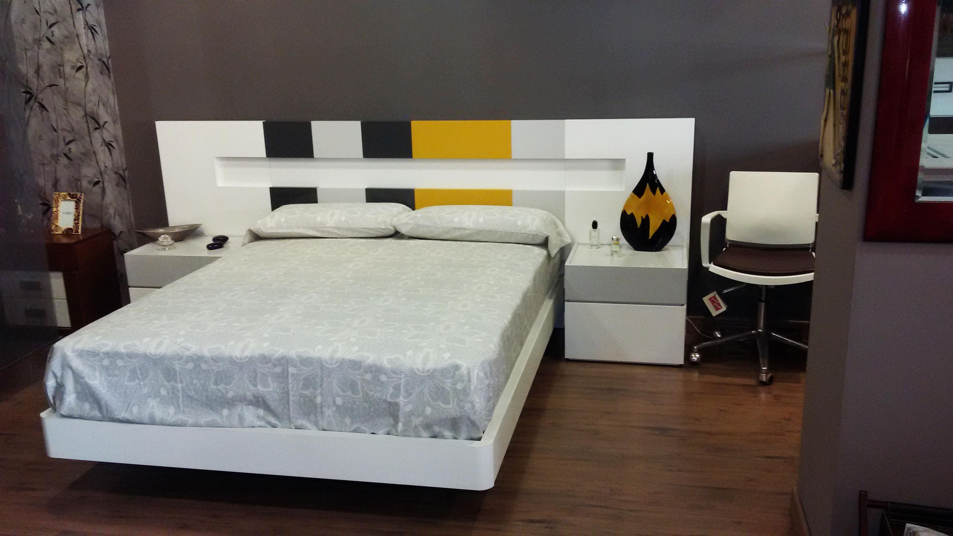 Muebles en fuenlabrada dormitorios juveniles en fuenlabrada for Momento actual muebles