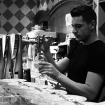 Cervecería en Arroyomolinos El Barril