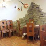 Restaurante Mi Zaguán Cocina Extremeña