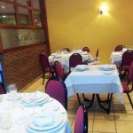 Restaurante El Duque en Arroyomolinos
