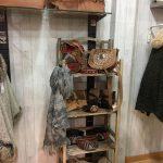 Mika Shop