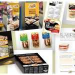 Te Creo Design, Agencia de Publicidad