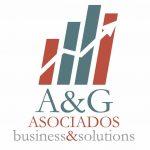 Asesoría A&G Asociados