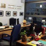 J. Barbadillo y Asociados