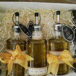 Monte Horquera aceite de oliva virgen en Arroyomolinos