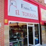 Frutos Secos El Torreón