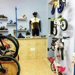 Ciclos Durango