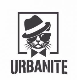 Urbanite Live Music