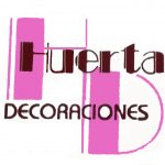 Huerta Decoraciones