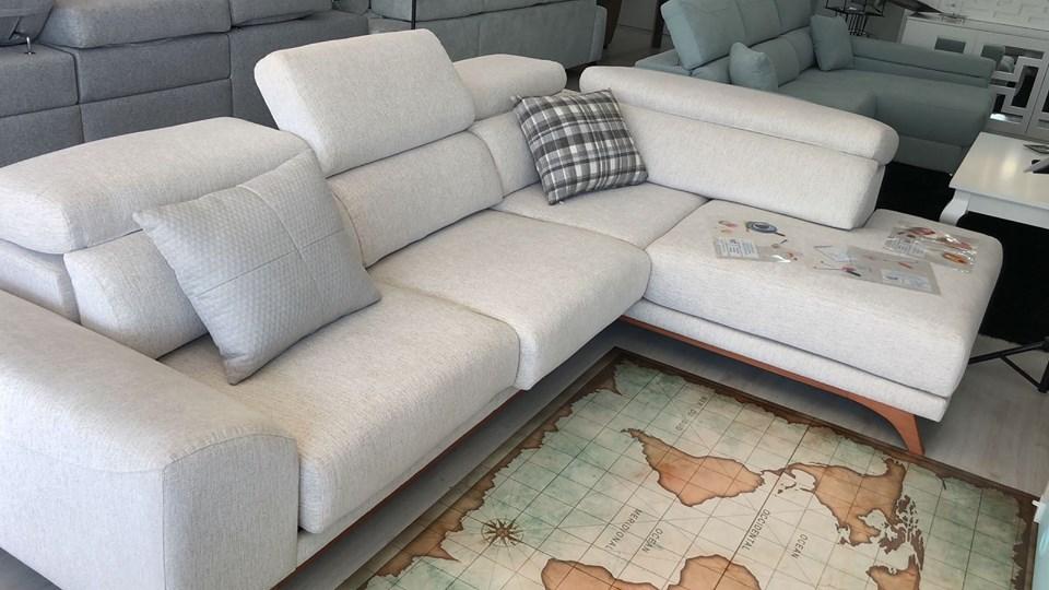 Muebles gazapo tienda de muebles en arroyomolinos tu for Catalogo lidl leon
