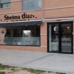 Centro de belleza Shelma Díaz