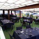 Restaurante El Fogón de la Martina